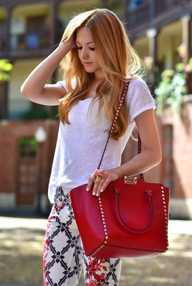 purses wholesale  Chacha Carter on Fashion