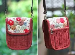 Image result for patchwork purses