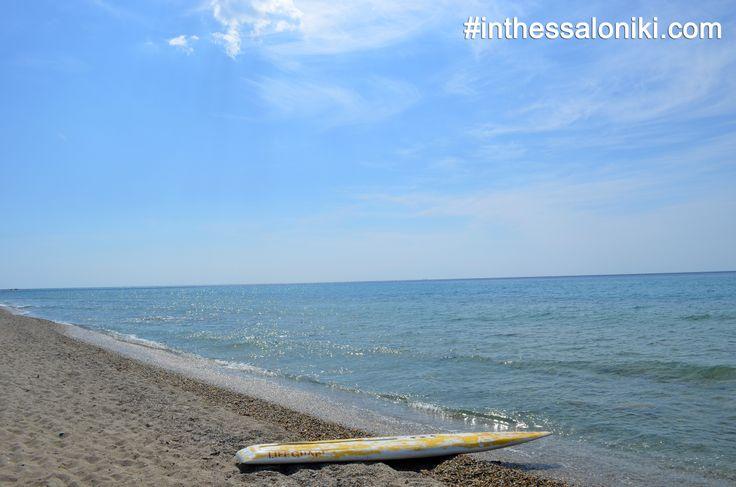 ● Halkidiki - Posidi Village - Beach near Auth Camping   ● Χαλκιδική - Ποσείδι - Παραλία κοντά στο Φοιτητικό Κάμπινγκ του Α.Π.Θ.  ● #chalkidiki #greece #grece #grcka #griechenland #poseidi #χαλκιδικη #ελλαδα #travel #tourism #vacation #destination