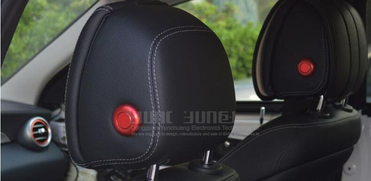 $32.00 (Buy here: https://alitems.com/g/1e8d114494ebda23ff8b16525dc3e8/?i=5&ulp=https%3A%2F%2Fwww.aliexpress.com%2Fitem%2F4pcs-Headpillar-Button-Cover-Trim-For-Mercedes-Benz-B-Class-B180-B200-Car-Styling%2F32687906791.html ) 4pcs Headpillar Button Cover Trim  For Mercedes Benz B Class B180 B200 Car Styling for just $32.00