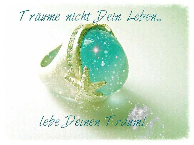 Kollektion NETUNS GARDEN https://www.facebook.com/drachenfels.design