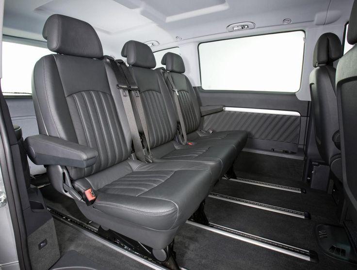 Viano (W639) Mercedes sale - http://autotras.com