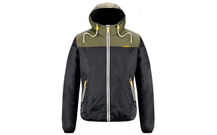 WIND JACKET BeAW BLOCK Prezzo: 59,90€ Compra online: http://www.aw-lab.com/shop/wind-jacket-beaw-block-9796129 Spedizione Gratuita!