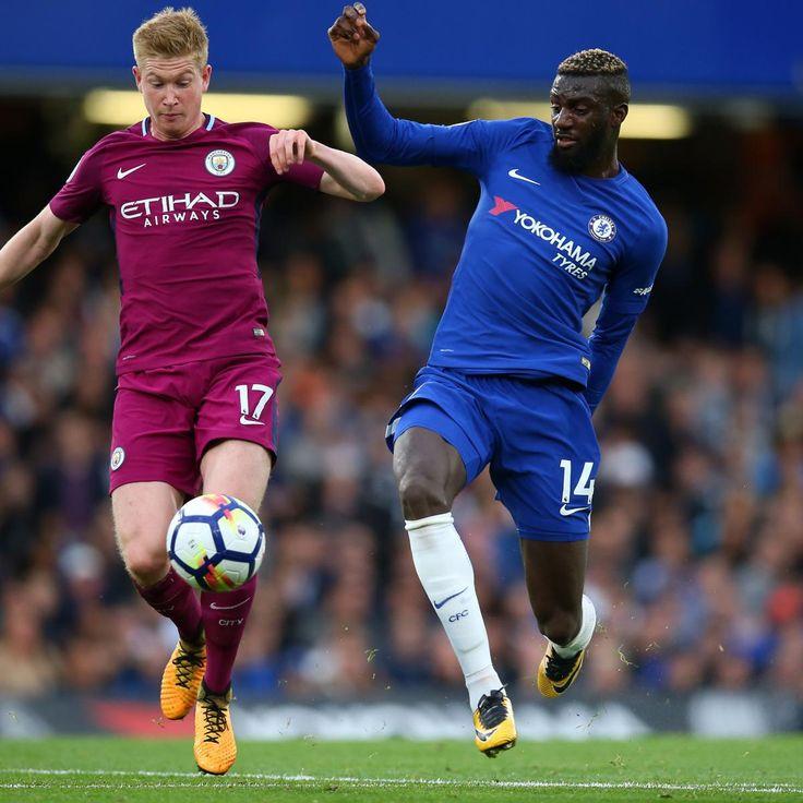 Manchester City vs. Chelsea: Team News, Preview, Live Stream, TV Info