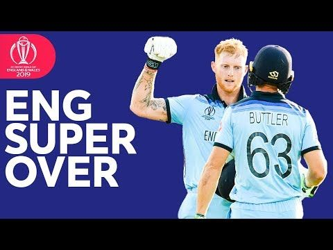 Pin On Best Cricketers
