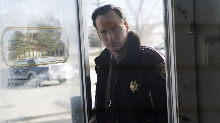 Fargo creator Noah Hawley is working on a Cat's Cradle TV series
