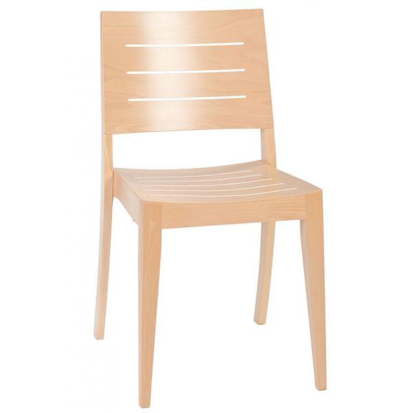 M s de 25 ideas incre bles sobre sillas para restaurante for Sillas para restaurante