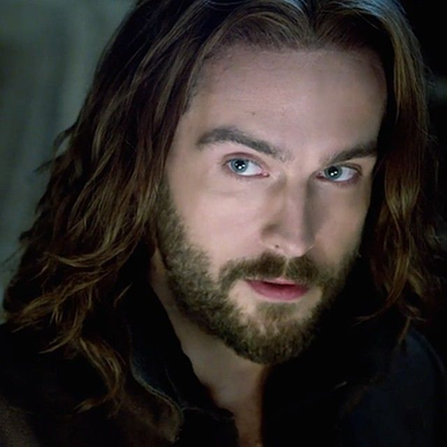 ichabod crane an evidence of puritan Start studying the legend of sleepy hollow  what is ichabod crane  irving clearly identifies ichabod as a yankee by making him a devotee of this famous puritan.