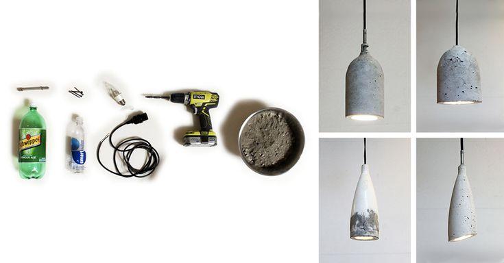Iedereen die al eens heeft rondgekeken voor verlichting, zal al snel tot de vaststelling gekomen zijn dat mooie verlichting niet altijd goedkoop is. D