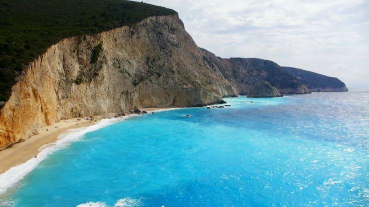 Visit Greece | Ionian Memories