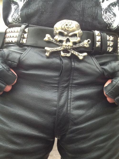 Rocker Skins Punx Pisse Dreck & derber Kerlesex