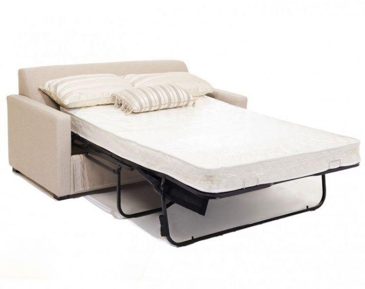 Full Sofa Bed Mattress
