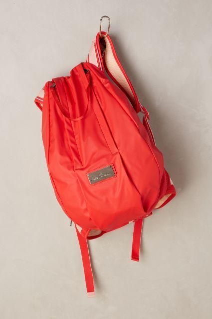 Adidas by Stella McCartney Studio Backpack #anthrofave