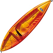 Pelican Apex 100 Kayak - Dick's Sporting Goods