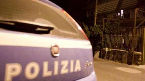 Cronaca: #00:15 | #Auto in fiamme a Siena all'interno trovato uomo morto carbonizzato (link: http://ift.tt/2lYbN2y )