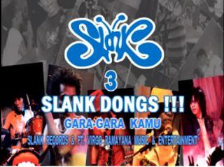 Download Lagu Slank Mp3 Album The Big Hip Lengkap Full Rar (2008)