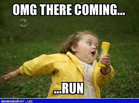 4960732815608b3edf996f23f2e7e01d funny nursing quotes funny jokes 104 best chubby bubbles girl meme creator images on pinterest