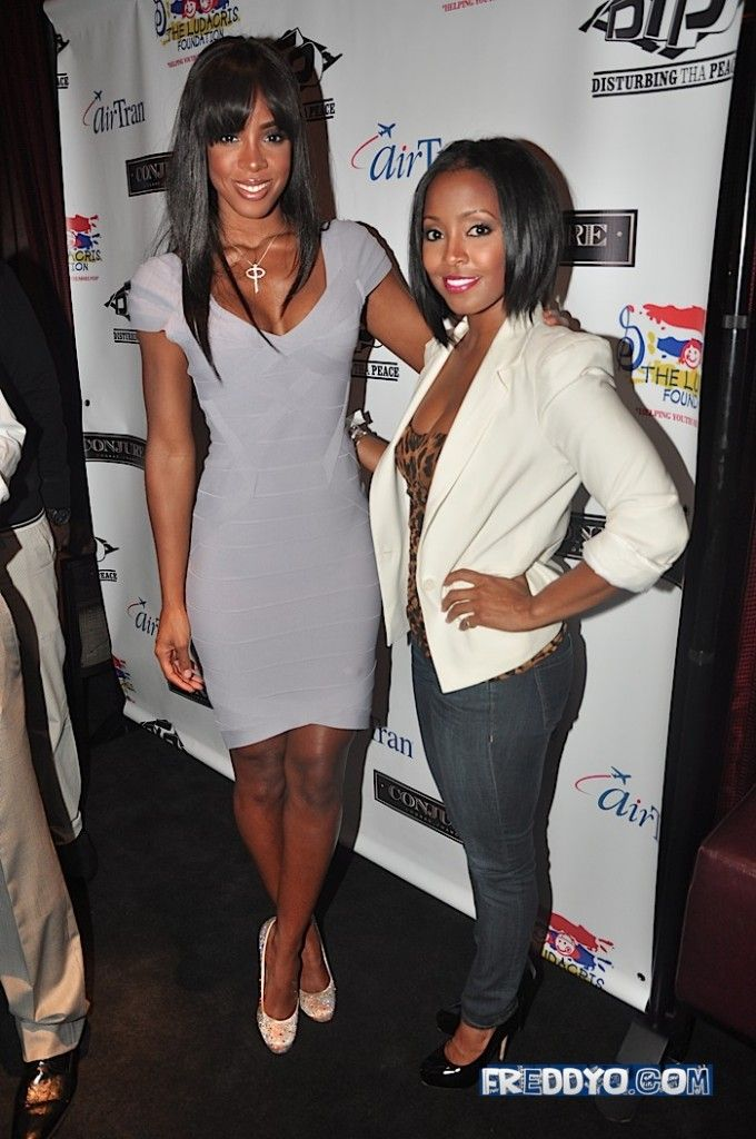 Keisha pulliam hairstyles from house of payne