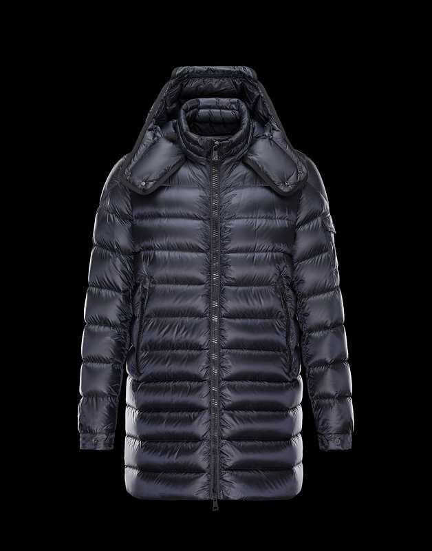 moncler jacket womens sale ebay