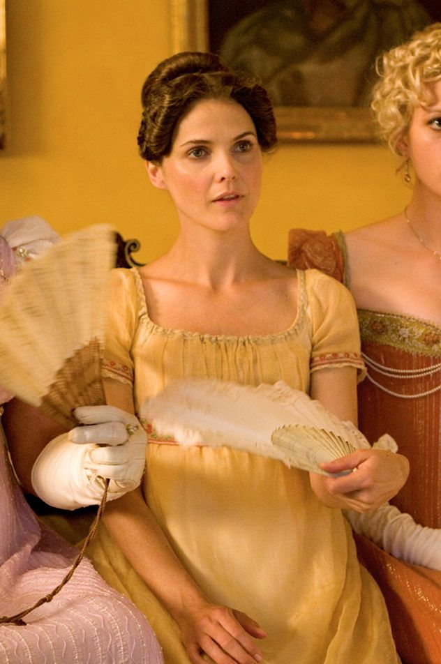 Who's a famous writer that was born before the 1800's and is a girl? Not Jane Austen!?
