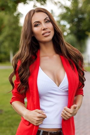 marriage-agency-ryerose-russian-movie-naked