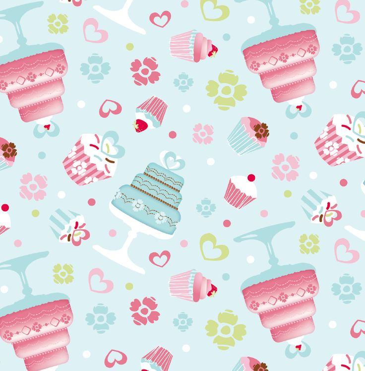 Impeccable image regarding printable cake paper