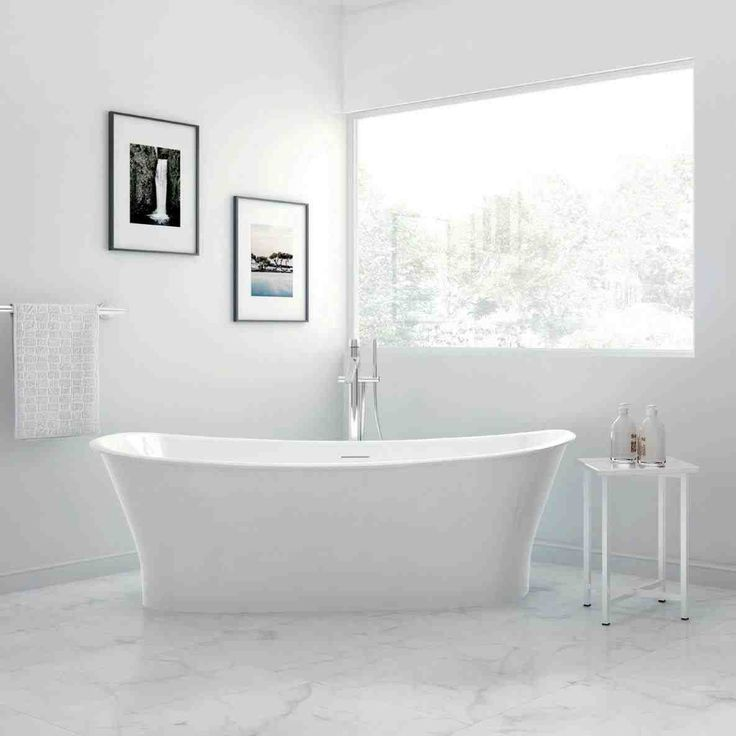 Best 25+ Built in bathtub ideas on Pinterest | Built in ...