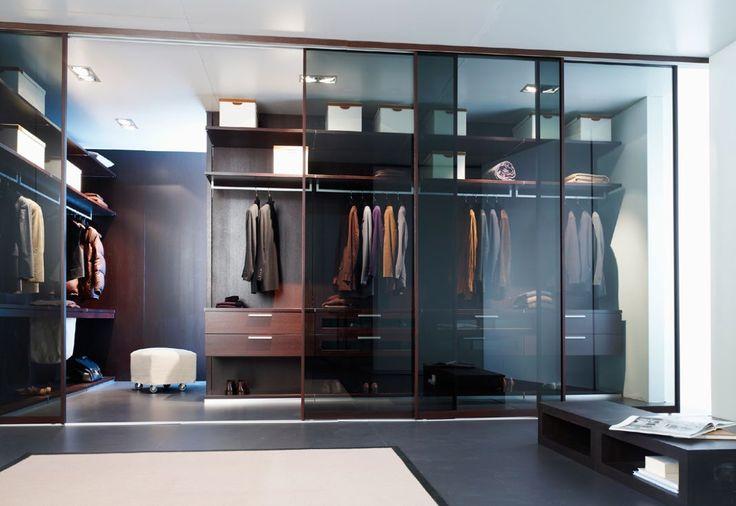 Popular Wiemann Loft wardrobe range available from valeinteriors surrey co uk Bedrooms Pinterest Surrey Lofts and Ranges