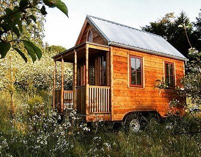 Surprising 1000 Ideias Sobre Buy A Tiny House No Pinterest Pequenas Casas E Largest Home Design Picture Inspirations Pitcheantrous