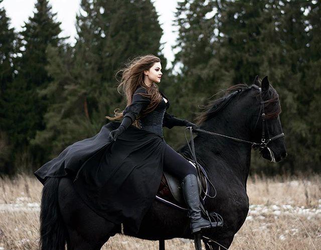 Instagram media by anastasia_elias - Зена Королева воинов  суперский…