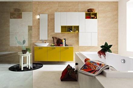 Cerasa Slim - mobili da bagno moderni: http://www.cerasa.it/preview_composizione.php?Main=2=17