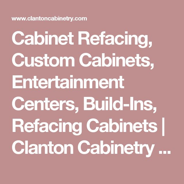 Best 25+ Refacing cabinets ideas on Pinterest | Refacing kitchen ...