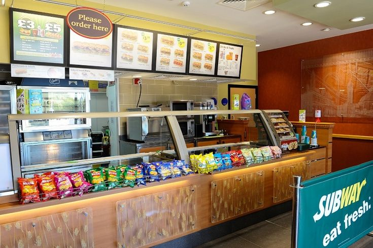 New SUBWAY® store to open in Carlisle http://www.cumbriacrack.com/wp-content/uploads/2016/04/Subway-Interior-1.jpg SUBWAY® franchisees, Mark and Simon Ledwick have announced the opening of a new SUBWAY® store in Carlisle next week.    http://www.cumbriacrack.com/2017/02/25/new-subway-store-open-carlisle/