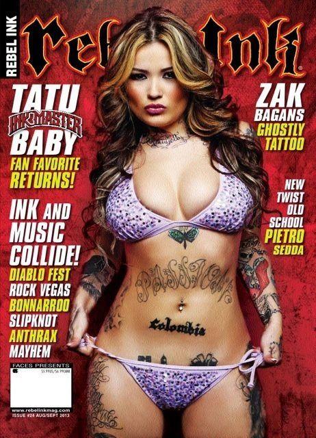 Tattoo Artist Amp Ink Icandy Tatu Baby Tattoo Artists
