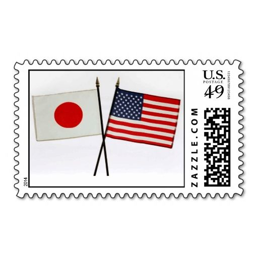 300 Best Flag Postage Stamps Images On Pinterest | Postage Stamps