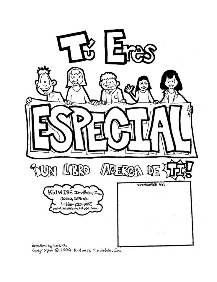 bible spanish coloring pages free printable Spanish