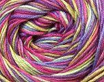 Ice Yarns Online Yarn Store : knitting yarn, discount yarn, yarn online store, (Turkey)