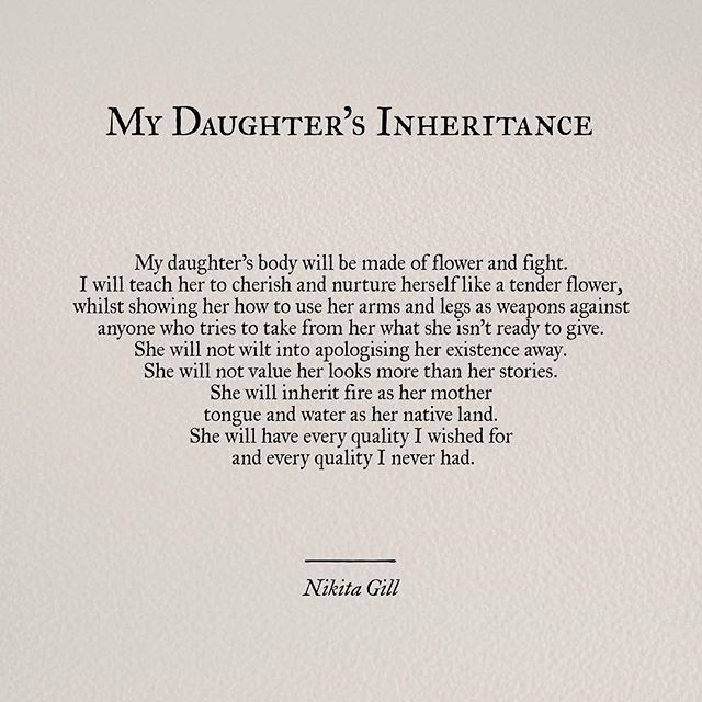 Baby Poems And Quotes: Best 25+ Baby Girl Poems Ideas On Pinterest