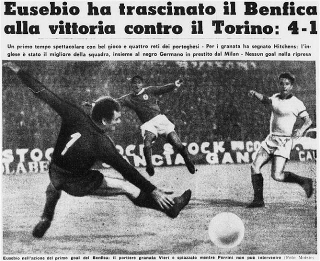 As Mentiras da Benfica TV (Parte I)
