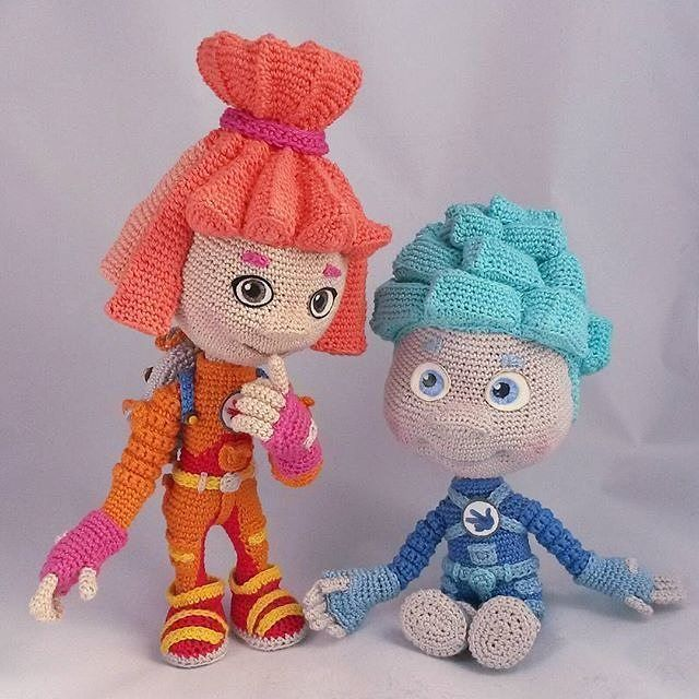 17 Best images about Crochet Baby: Dolls & Doll Clothes on ...