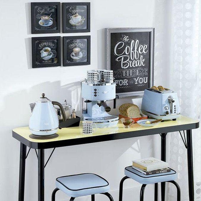 Quem não adora um cafezinho? #cafe #design #inspirações #inspirations #decor…