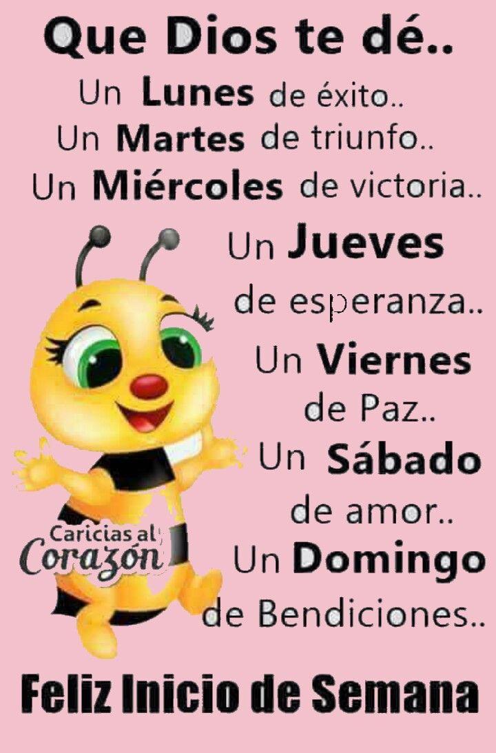 De Amor Saludos De Buenos Dias Frases De Buenos Dias Mensajes