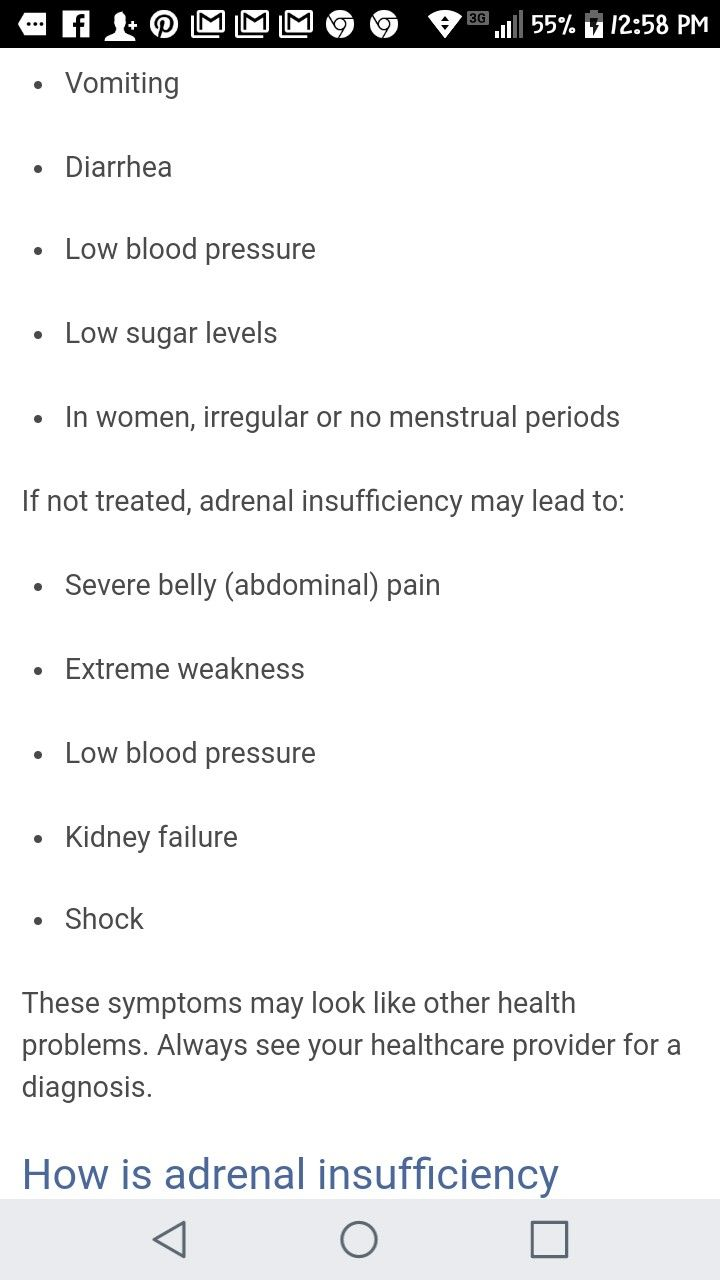 Pin On Endometriosis