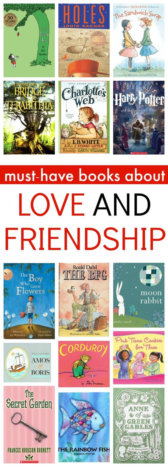1019 best best children books booklists images on pinterest