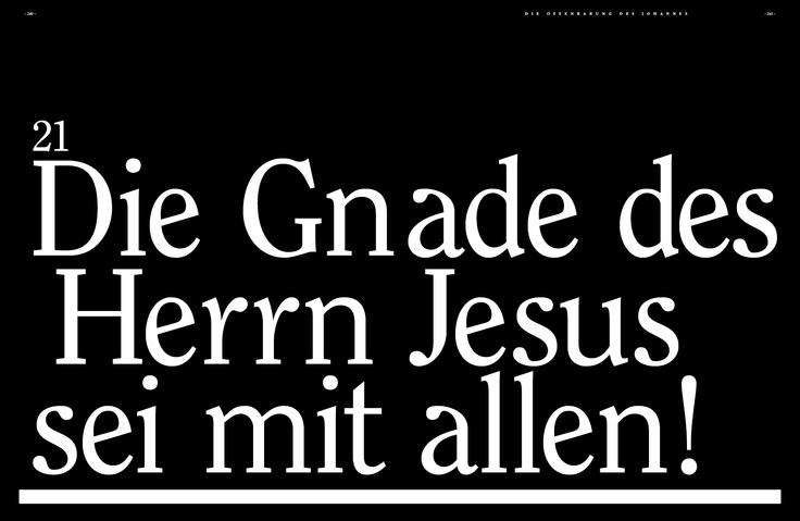 www.bibelalsmagazin.de  Lesbares, aufgeräumtes Design. Das Neue Testament als Magazin / Einheitsübersetzung / Bibel / Design / bible Super geeignet als Geschenk €9,20