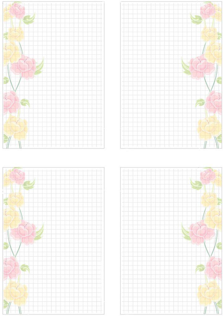 1307 best BOOK LISTS images on Pinterest Free printables - printable loose leaf