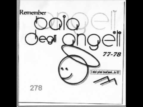 Remember Baia Degli Angeli 1977-78 (278)