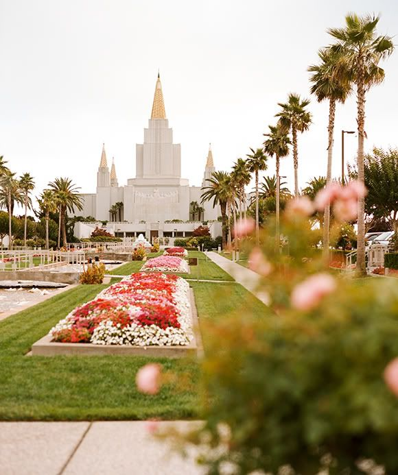 Prayers for Healing .. The Church of Jesus Christ of Latter-Day Saints Temple prayer roll phone numbers. http://www.ldschurchtemples.com/schedules/