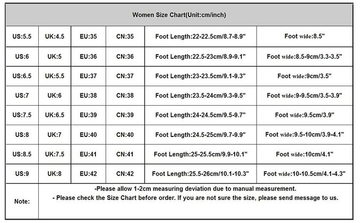 Women Ladies Slip On Flat Shoes Sandals Casual Ballerina Shoes Size >>> Check this useful article by going to the link at the image. #shoeoftheday