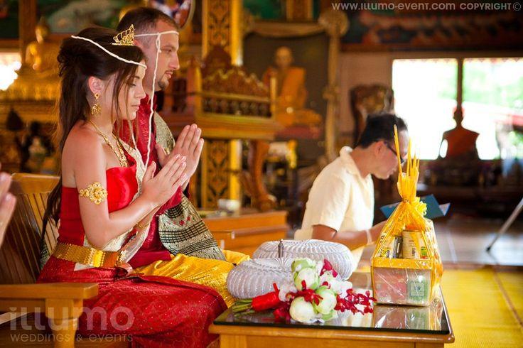 Свадьба и фотосессия в Тайланде на Пхукете БЕЗ ПОСРЕДНИКОВ! У нас богатое портфолио! ФОТОСЕССИЯ и свадьба о которой вы мечтали, мы сможем воплотить вашу мечту в реальность! Пхукет, Самуи, Паттайе!   ЦЕНЫ СНИЖЕНЫ! Свадьба от 500$ ФОТОСЕССИИ ОТ 150$ ILLUMO-EVENT.COM